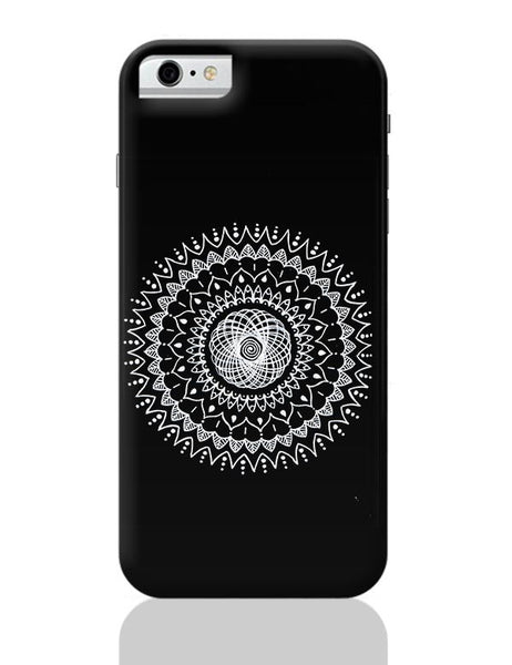 Reverse Ink iPhone 6 6S Covers Cases Online India