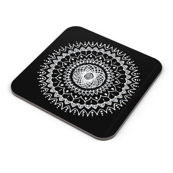 Reverse Ink Coaster Online India