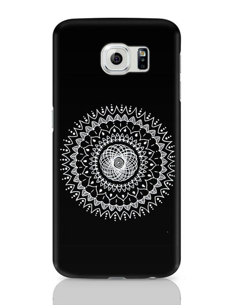 Reverse Ink Samsung Galaxy S6 Covers Cases Online India