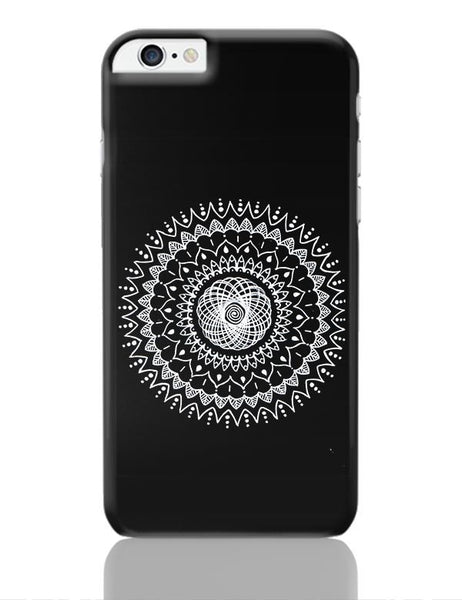 Reverse Ink iPhone 6 Plus / 6S Plus Covers Cases Online India