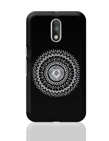 Reverse Ink Moto G4 Plus Online India
