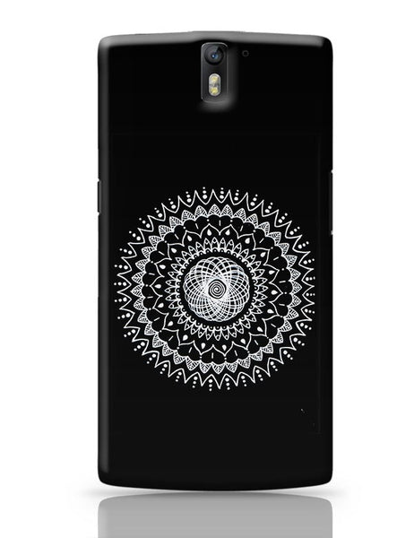 Reverse Ink OnePlus One Covers Cases Online India
