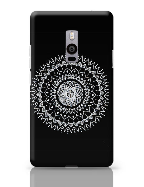 Reverse Ink OnePlus Two Covers Cases Online India