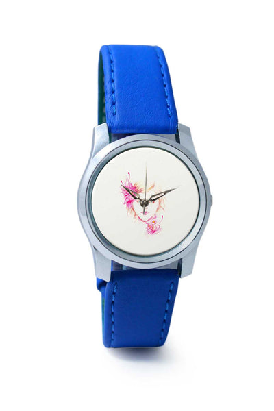 Women Wrist Watch India | Unspoken Wrist Watch Online India