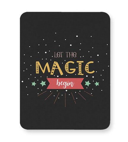 Magic Mousepad Online India
