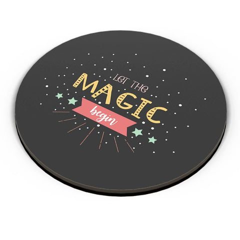 Magic Fridge Magnet Online India