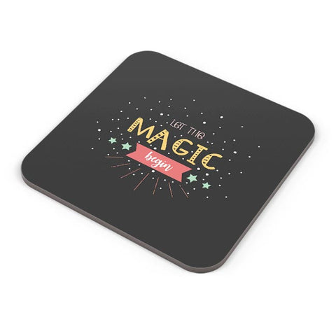 Magic Coaster Online India