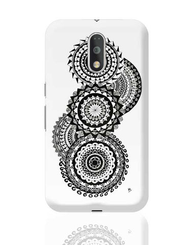Mandala Moto G4 Plus Online India