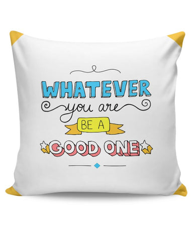 Designvale Cushion Cover Online India