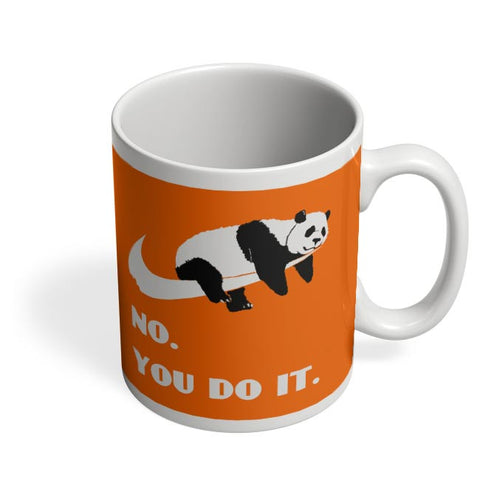 no. you do it Coffee Mug Online India