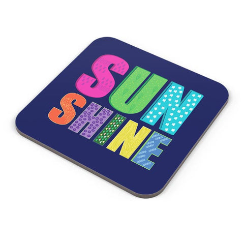 Sunshine Coaster Online India
