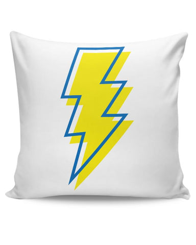Thunder Cushion Cover Online India