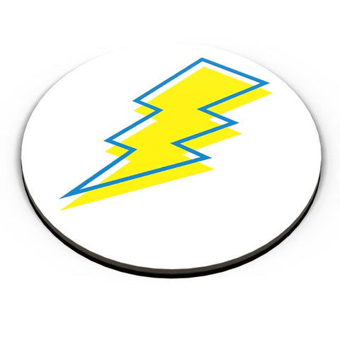 Thunder Fridge Magnet Online India
