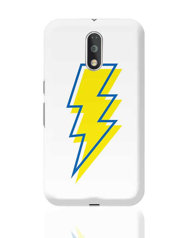 Thunder Moto G4 Plus Online India