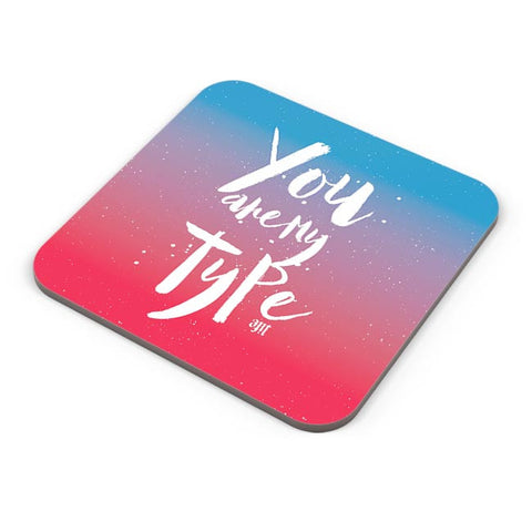 You are my Type Coaster Online India