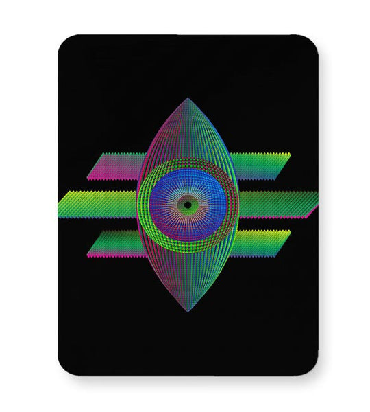 eye see you Mousepad Online India