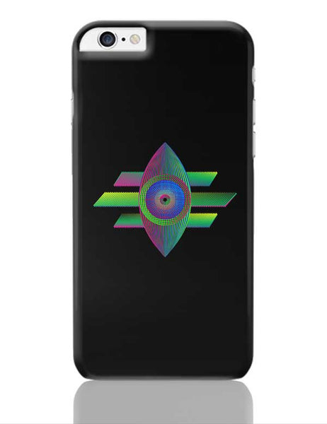 eye see you iPhone 6 Plus / 6S Plus Covers Cases Online India