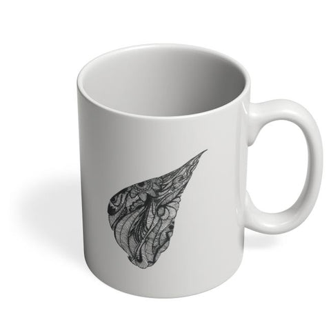 Metamorphosis Coffee Mug Online India