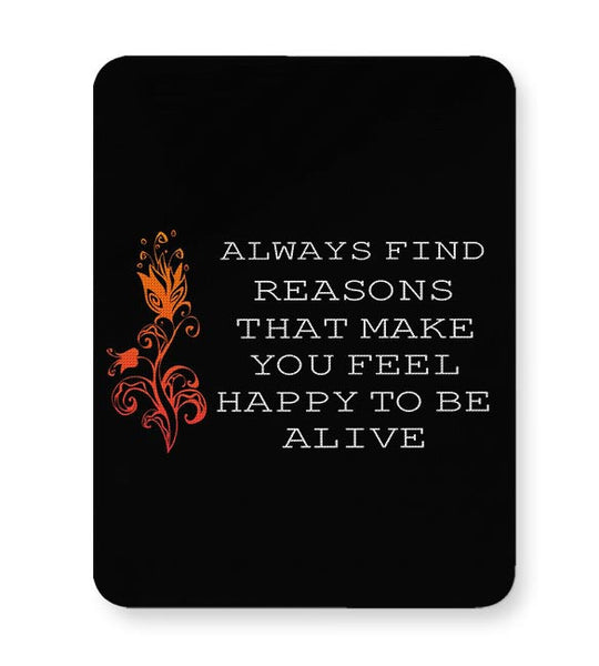 Find a Way Mousepad Online India
