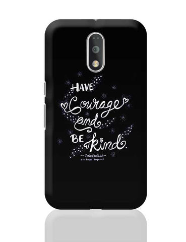 Kindness Moto G4 Plus Online India