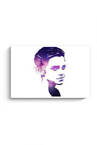 Emma Watson Poster Online India