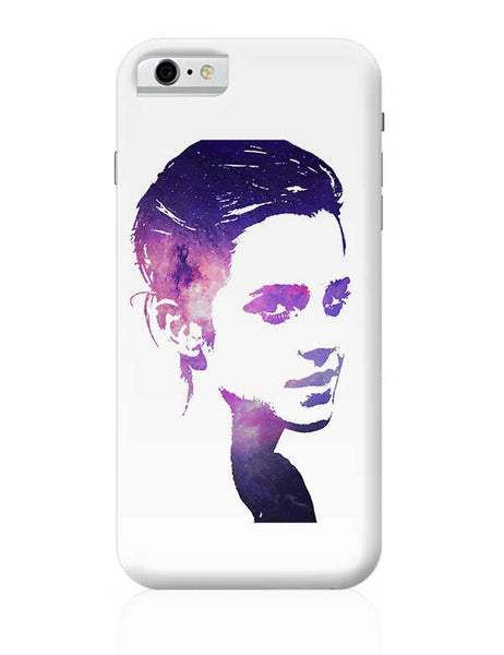 Emma Watson iPhone 6 6S Covers Cases Online India