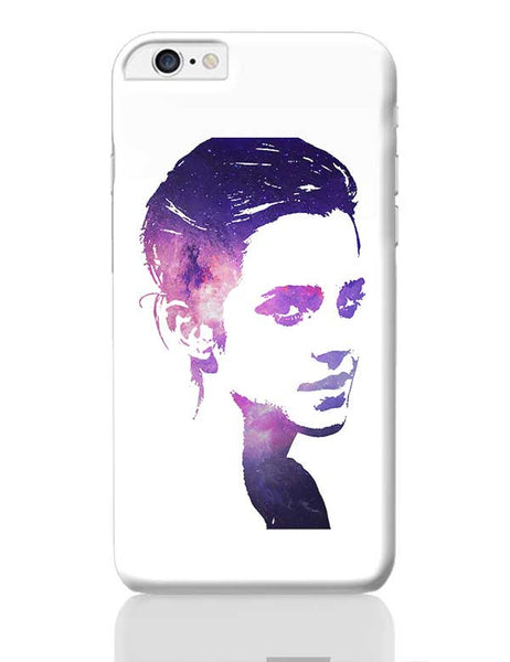 Emma Watson iPhone 6 Plus / 6S Plus Covers Cases Online India