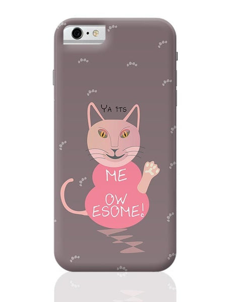 Cat Women iPhone 6 6S Covers Cases Online India