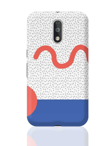 Pattern Play Part 3 Moto G4 Plus Online India