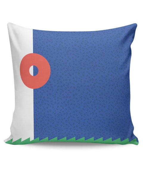 Pattern Play Part 4 Cushion Cover Online India