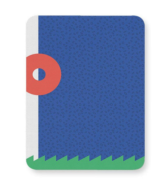 Pattern Play Part 4 Mousepad Online India