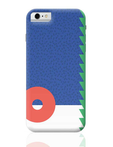 Pattern Play Part 4 iPhone 6 / 6S Covers Cases