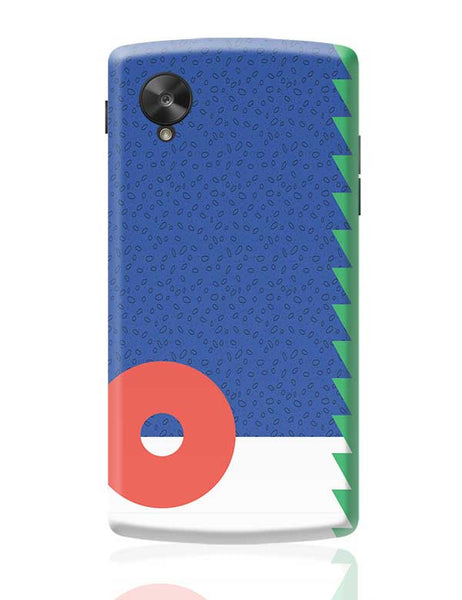Pattern Play Part 4 Google Nexus 5 Covers Cases Online India
