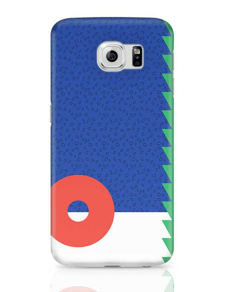 Pattern Play Part 4 Samsung Galaxy S6 Covers Cases Online India