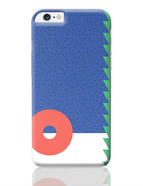Pattern Play Part 4 iPhone 6 Plus / 6S Plus Covers Cases Online India