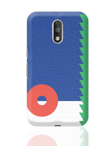 Pattern Play Part 4 Moto G4 Plus Online India