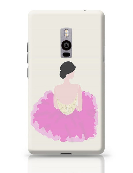 Balleri - Enya OnePlus Two Covers Cases Online India