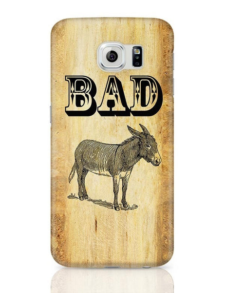 Bad Ass! Samsung Galaxy S6 Covers Cases Online India
