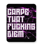 Carpe Diem Mousepad Online India
