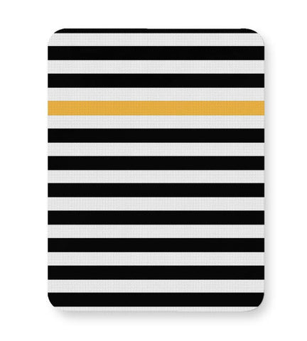 Happy Stripes Mousepad Online India