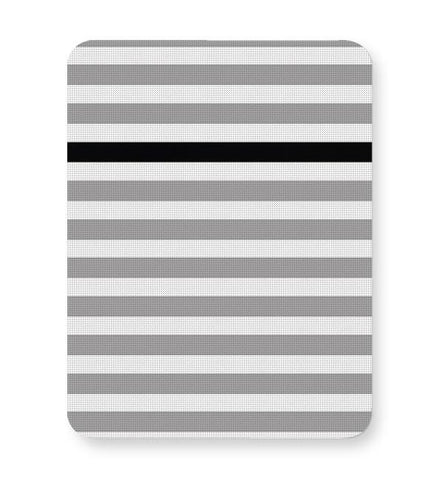 Happy Stripes 3 Mousepad Online India