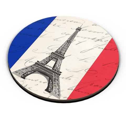 Paris Fridge Magnet Online India
