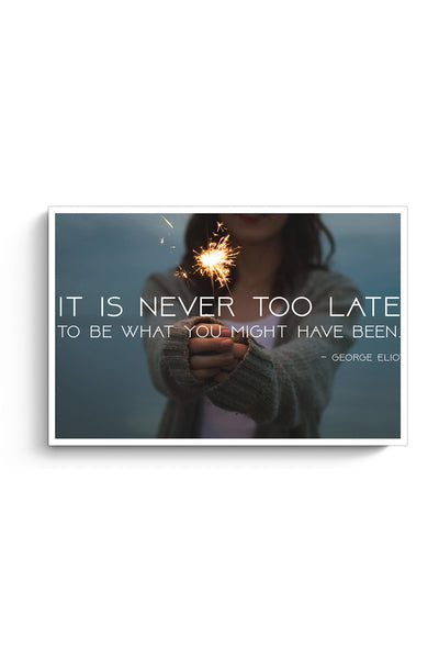 Buy dreamydesigns Poster