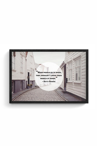dreamydesigns Framed Poster Online India