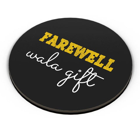 Farewell Wala Gift Fridge Magnet Online India