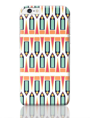 An artist's weapon iPhone 6 Plus / 6S Plus Covers Cases Online India