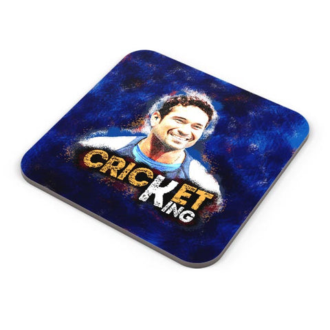 CRICKET KING Coaster Online India