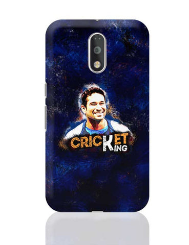 CRICKET KING Moto G4 Plus Online India