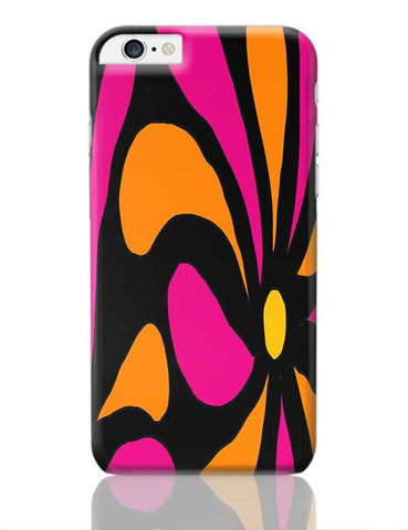 Bright and beautiful petals  iPhone 6 Plus / 6S Plus Covers Cases Online India