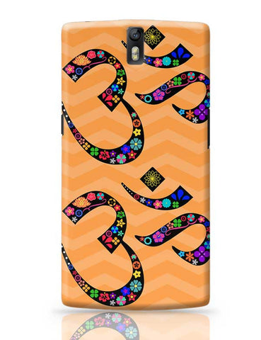 om OnePlus One Covers Cases Online India